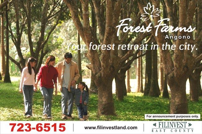 ForestFarms